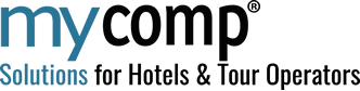 Hotel web marketing