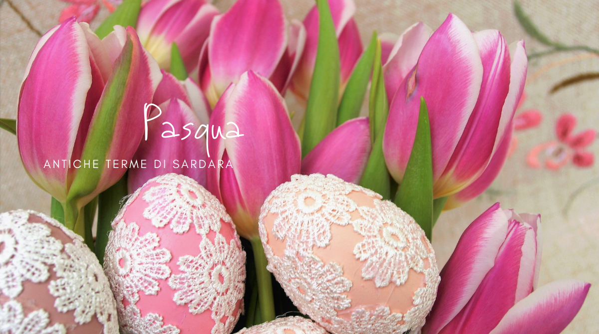 Pasqua Termale