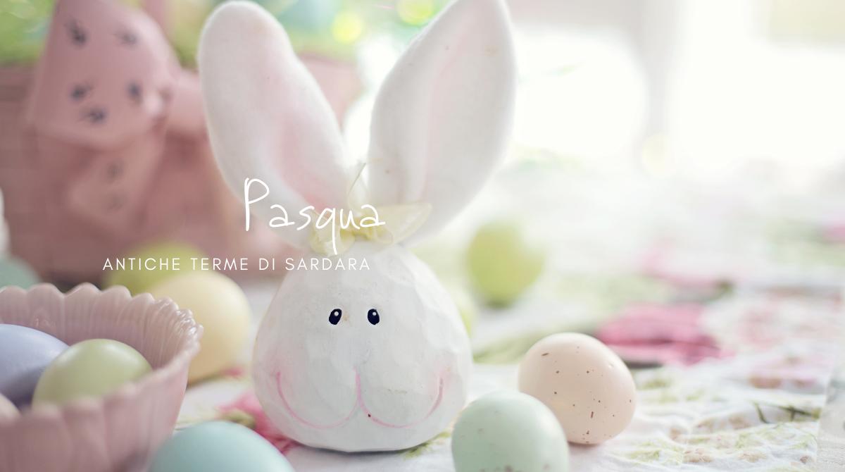 Weekend di Pasqua