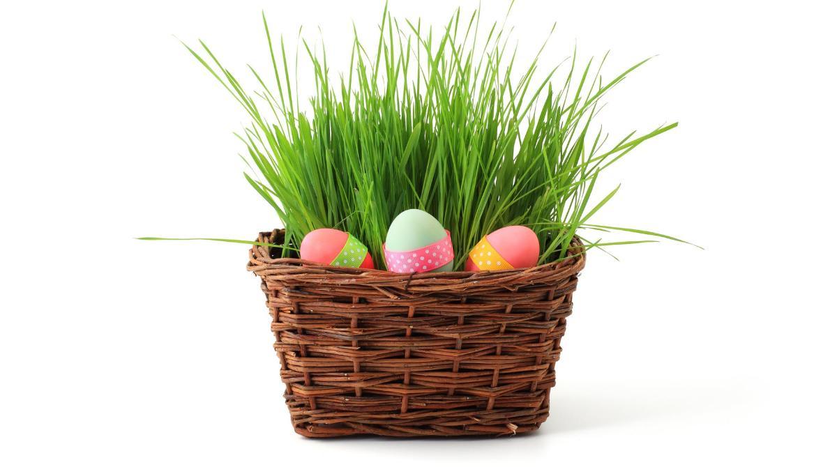 Pasqua a Villasimius