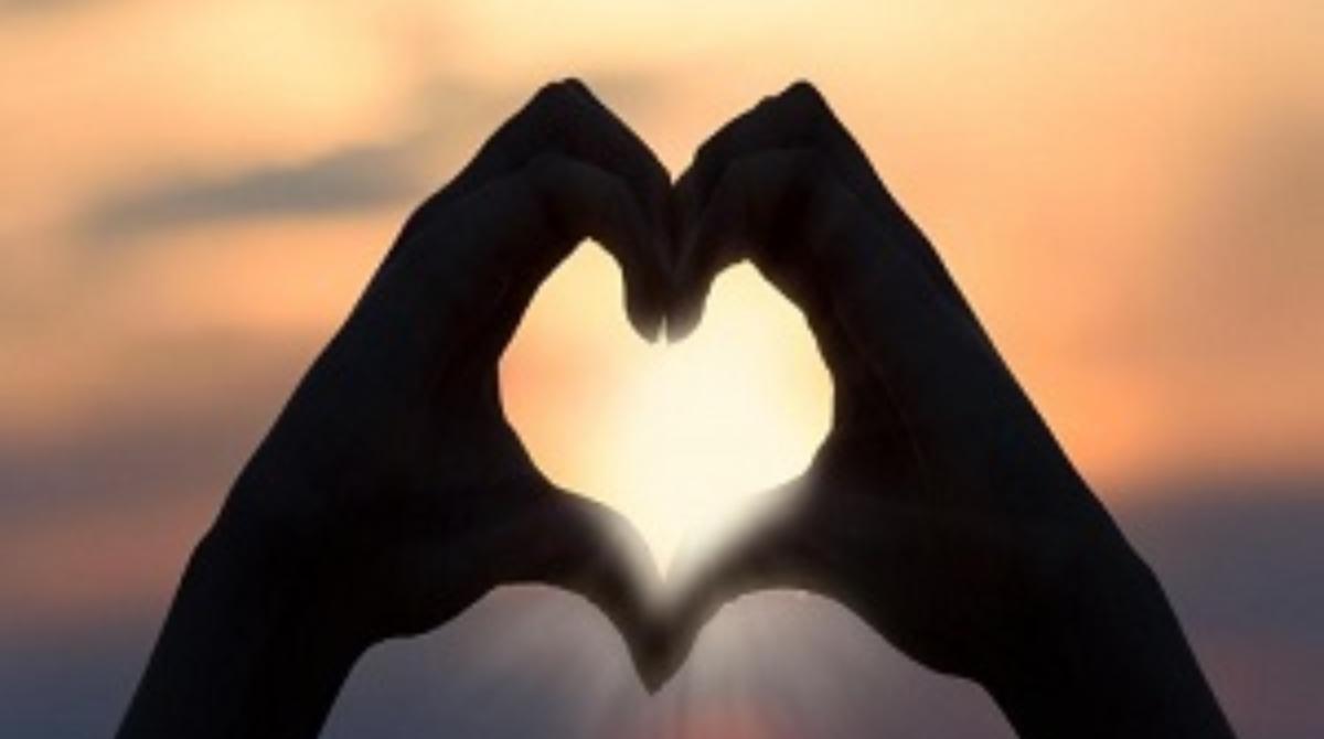 PACCHETTO ROMANTICO IN LOVE..