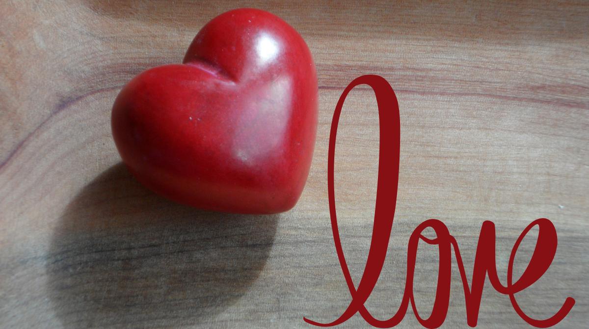 Happy Valentine's Night