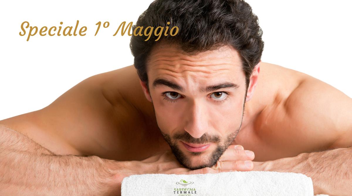 1° Maggio One Night